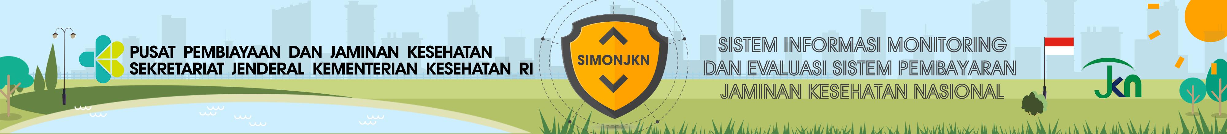 SIMON-JKN